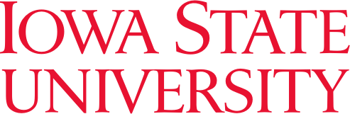 Sex at iowa state university